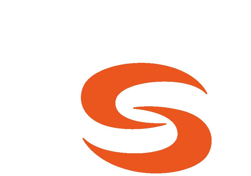 Logo stroma logistik
